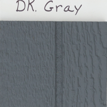 Paint-Dark Gray