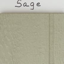 Paint-Sage