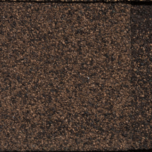 Shingle-Dual Brown
