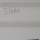 Vinyl-Slate