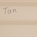 Vinyl-Tan