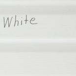 Vinyl-White