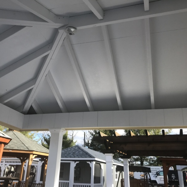Siesta Pool Bar