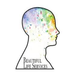 Beautiful Life Services