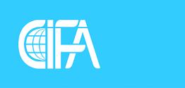 CIFA中国国际货运代理协会