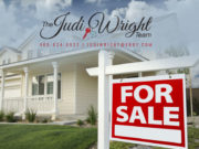 The Judi Wright Team