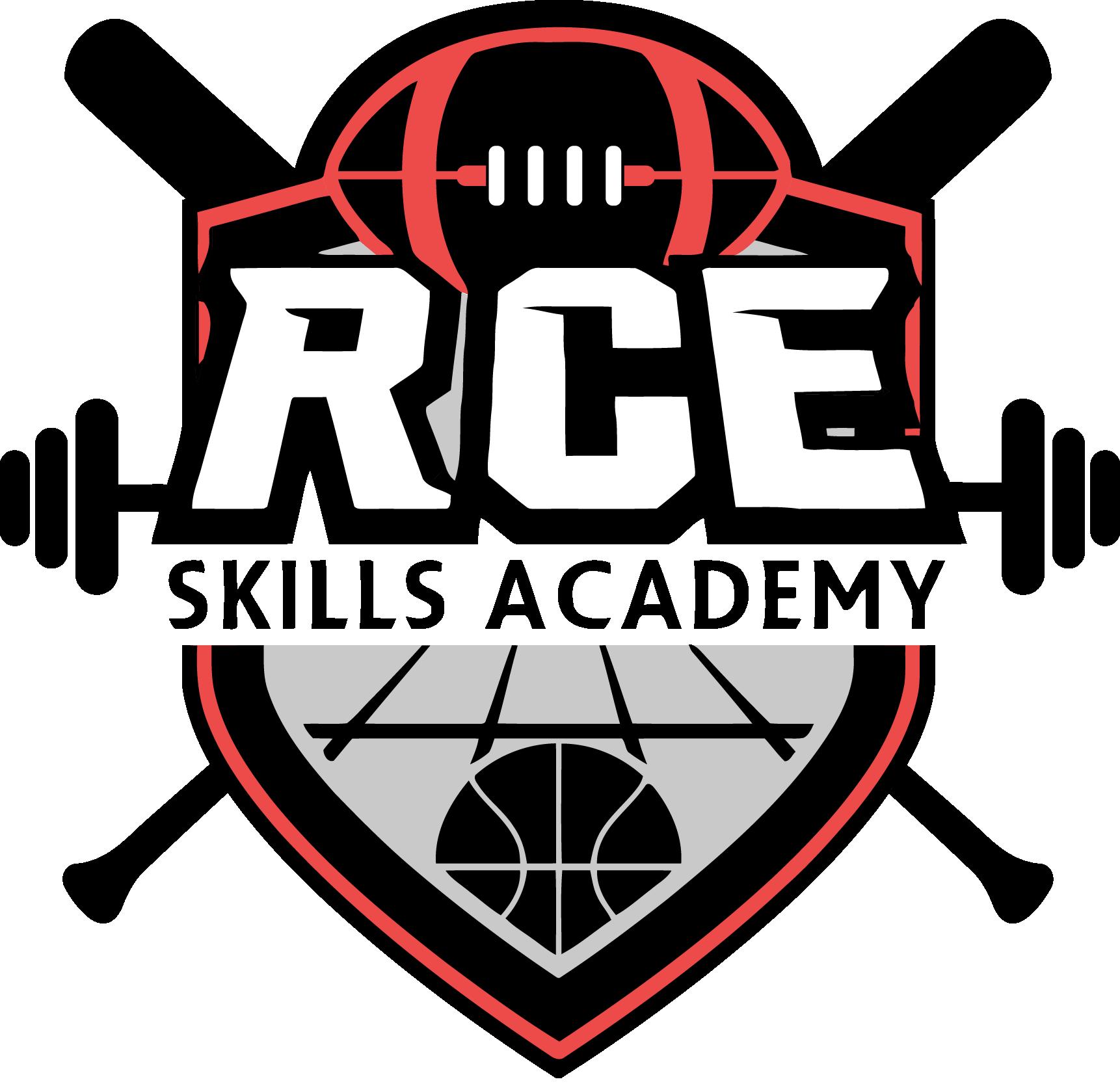 RCE Skills Academy
