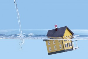 Water-Damage-Restoration-300x200