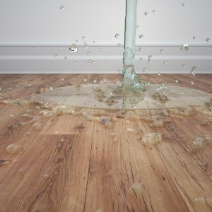 Water-Damage-Restoration-300x300