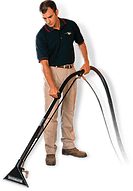 Carpet cleaning from service master chicago