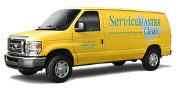 Chicago Water Damage Restoration Company