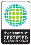 IICRC Certified Chicago Water Damage Restoration Company