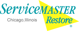 Fire & Water Damage Restoration Chicago | ServiceMaster of Lincoln Park