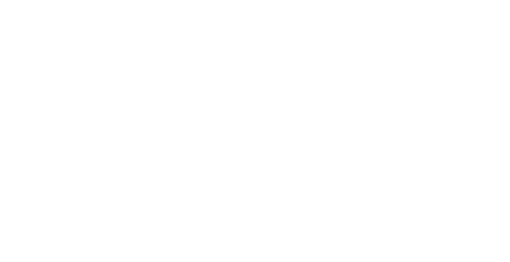 Hughes Forbes