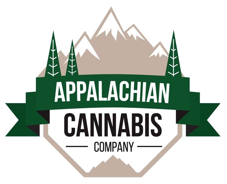 Appalachian Cannabis Company
