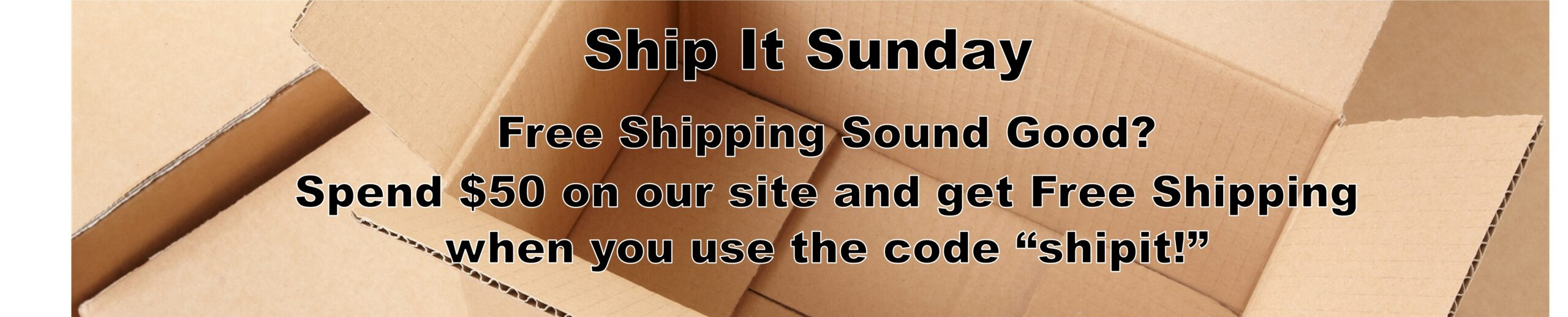 Ship it2