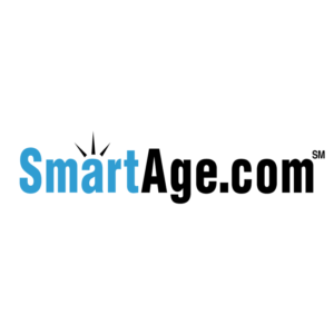 smartage-com