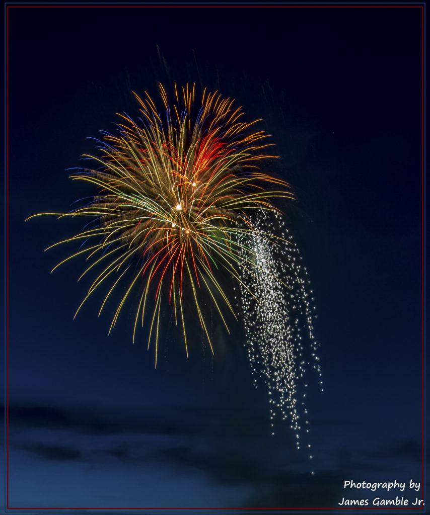 Fourth-of-July-Fireworks-2016-0285-Edit
