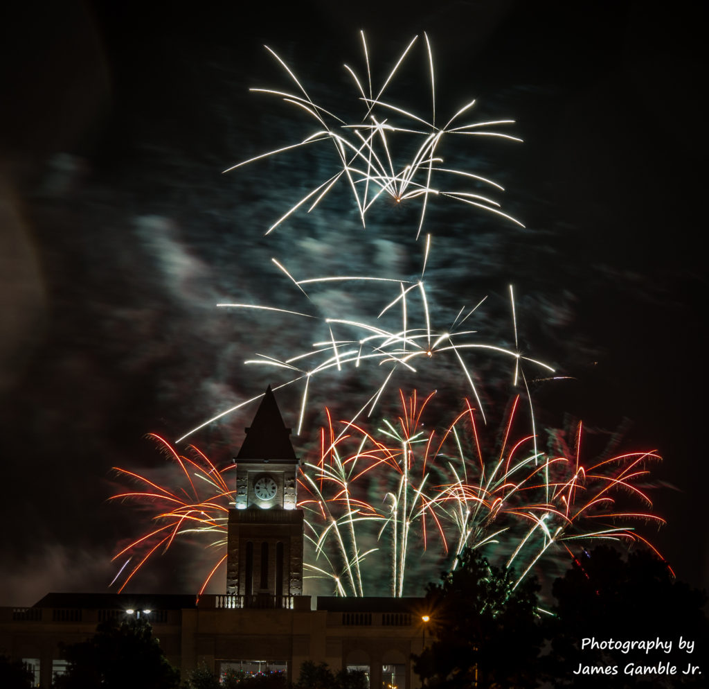 July4-2014-Fireworks-9363