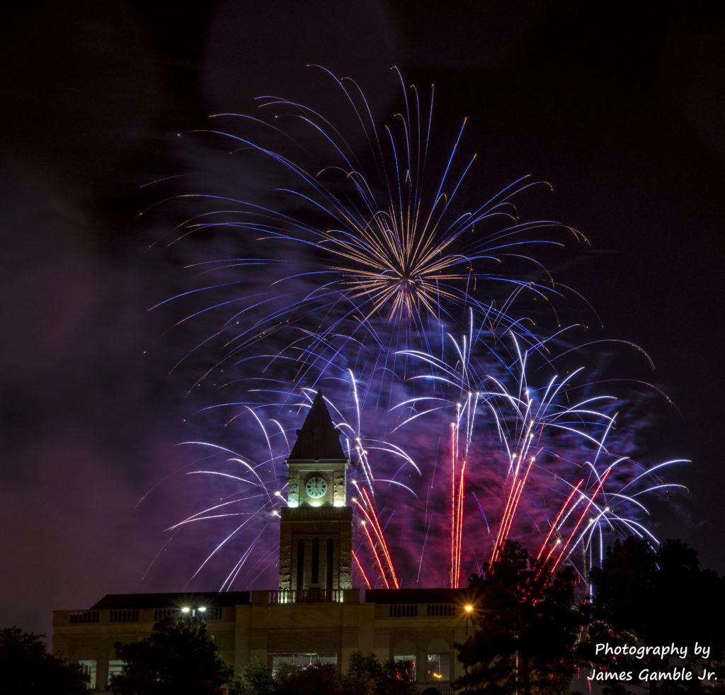 July4-2014-Fireworks-9377