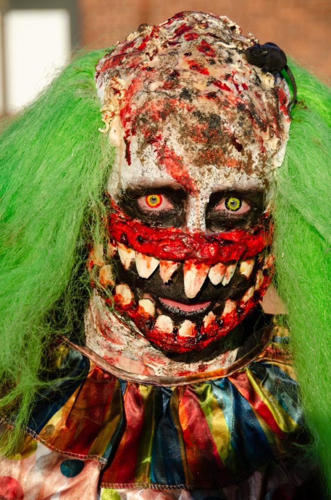 Zombie-Walk-2012-9432
