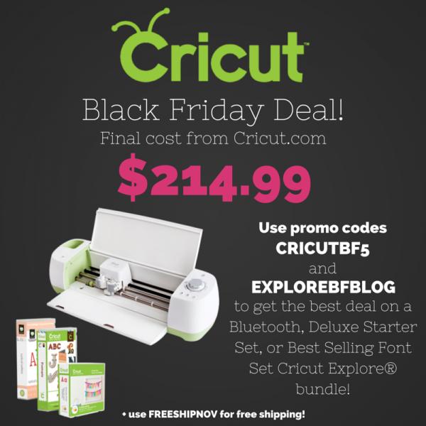 Best Selling Font Explore Bundle