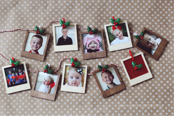 Love this gift for Christmas from #michaelschristmas. perfect for grandparents!