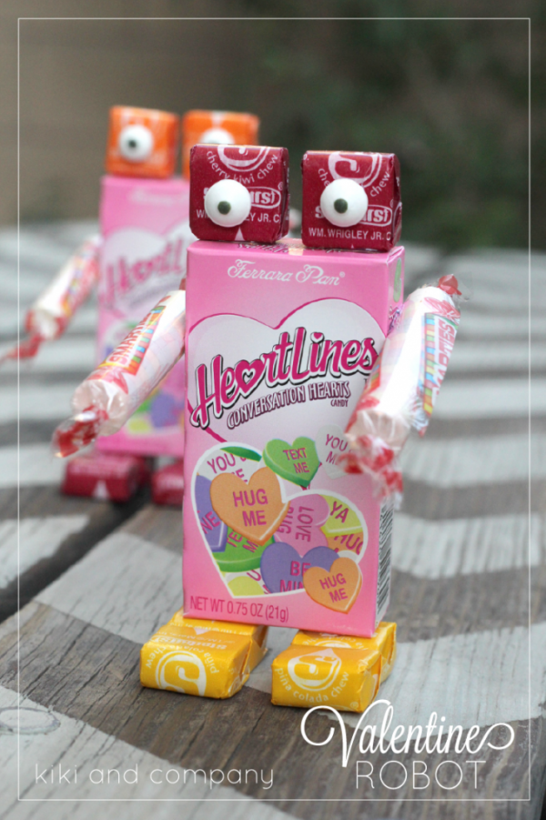 Easy-and-cute-Valentine-Robot.-My-kids-will-have-so-much-fun-making-these-682x1024