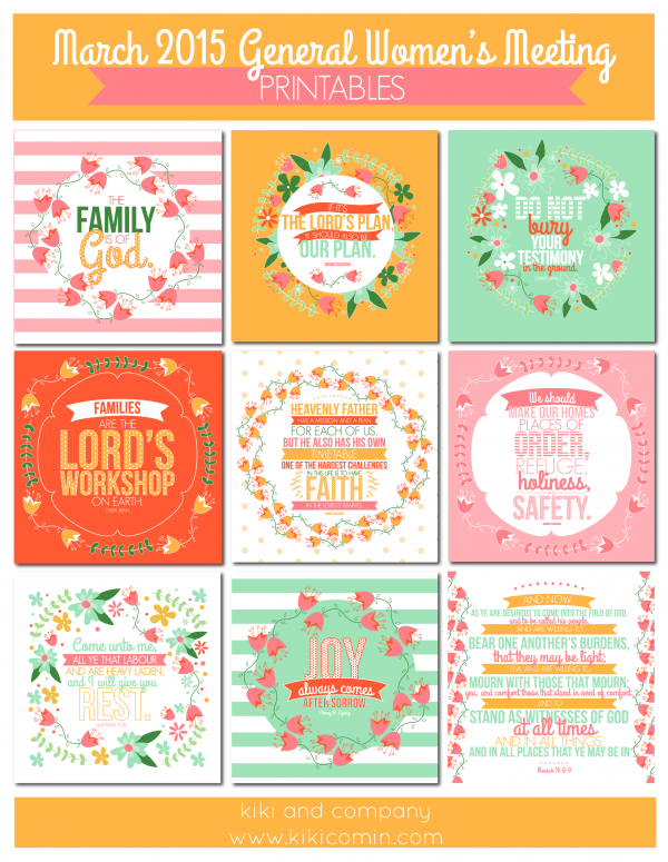 March 2015 General Women's Meeting Printables.jpg