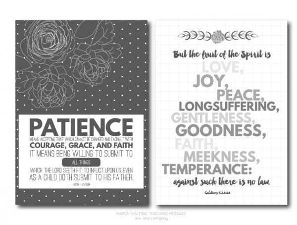 March-2015-Visiting-Teaching-Message-Free-Printable-e1425330880683