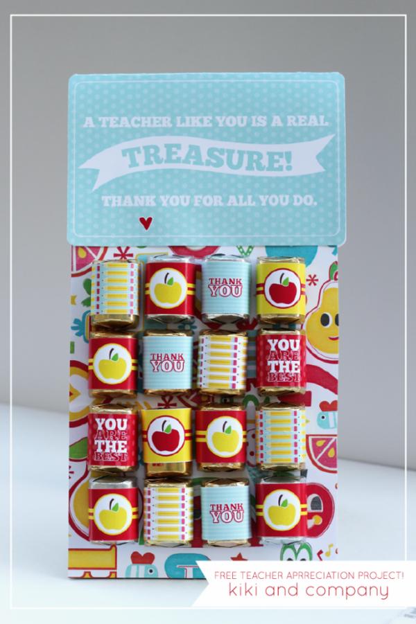 Free-Printable-Teacher-Appreciation-Project-at-Kiki-and-Company-freeprintable-682x1024