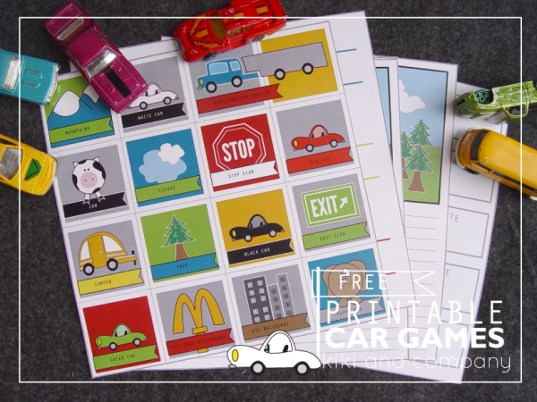 Free-Printable-Travel-Games-by-Kiki-and-Company