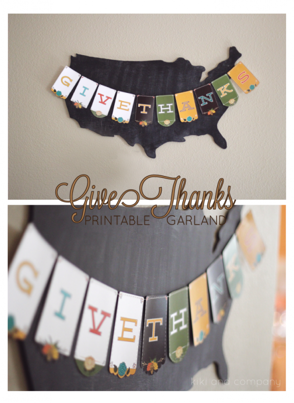 Give-Thanks-printable-garland.-Perfect-for-Thanksgiving-decor-from-Kiki-and-Company-749x1024
