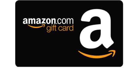free-10-amazon-gift-card-450x222