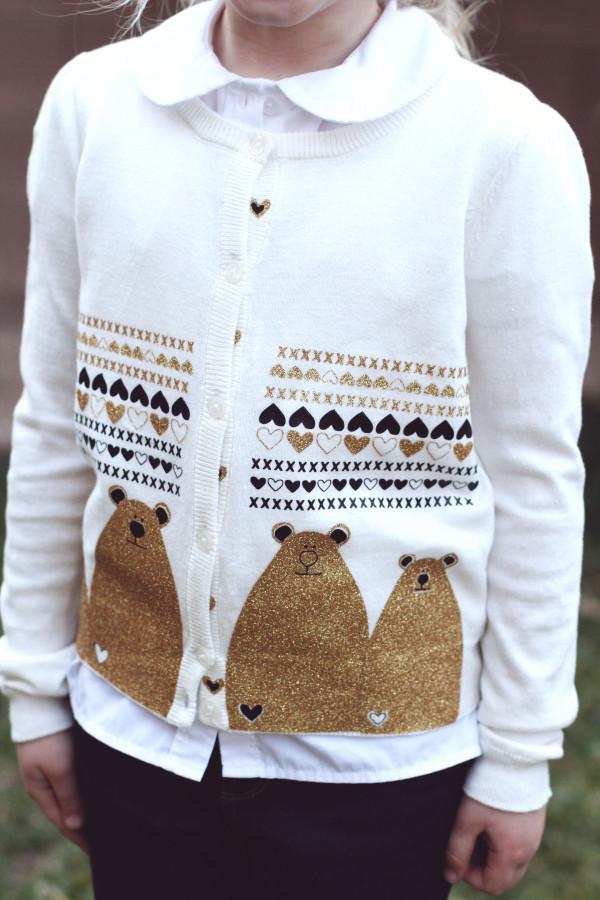 maizie sweater 4