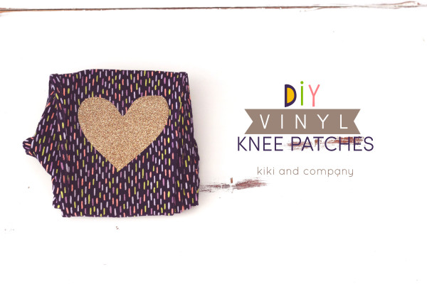 diy-vinyl-knee-patches-with-expressions-vinyl
