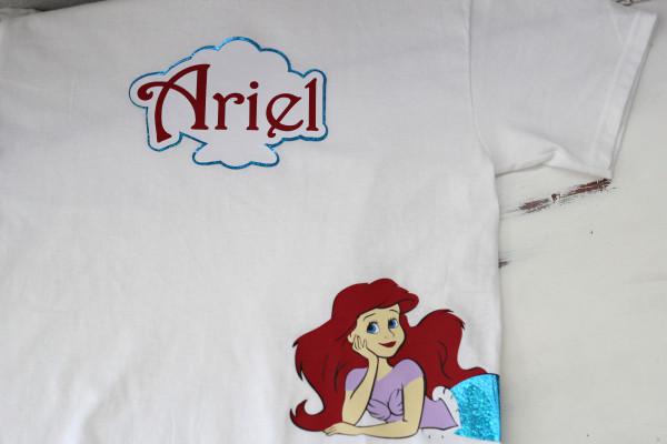 ariel-1