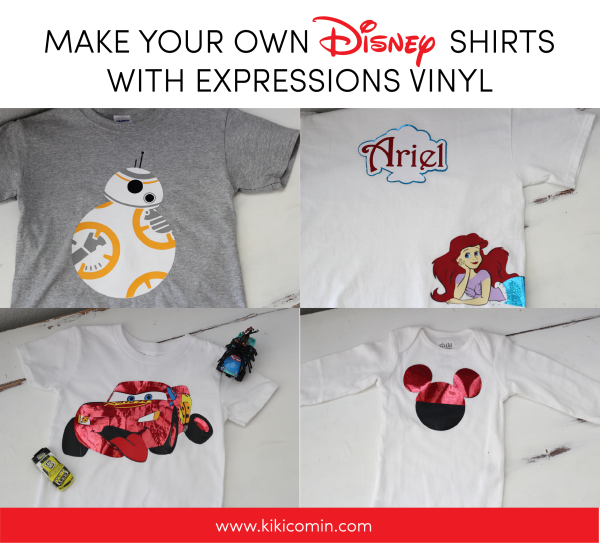 disney-shirts-diy