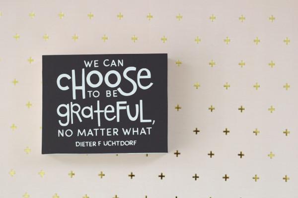 grateful-5