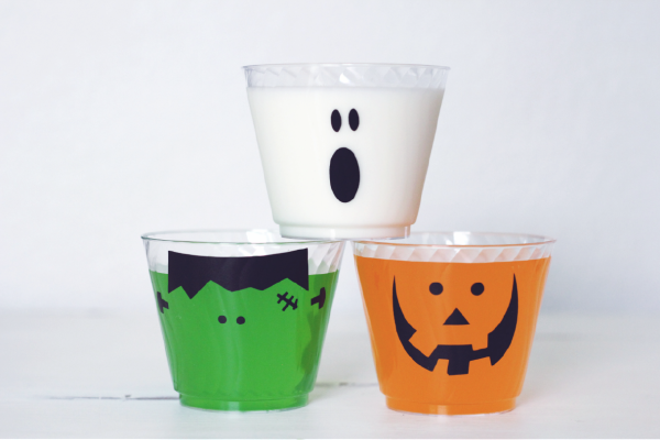 halloween-party-cups-2