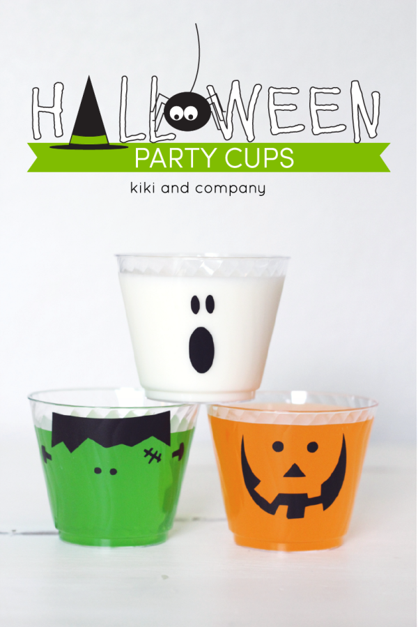 halloween-party-cups-at-kiki-and-company-cute