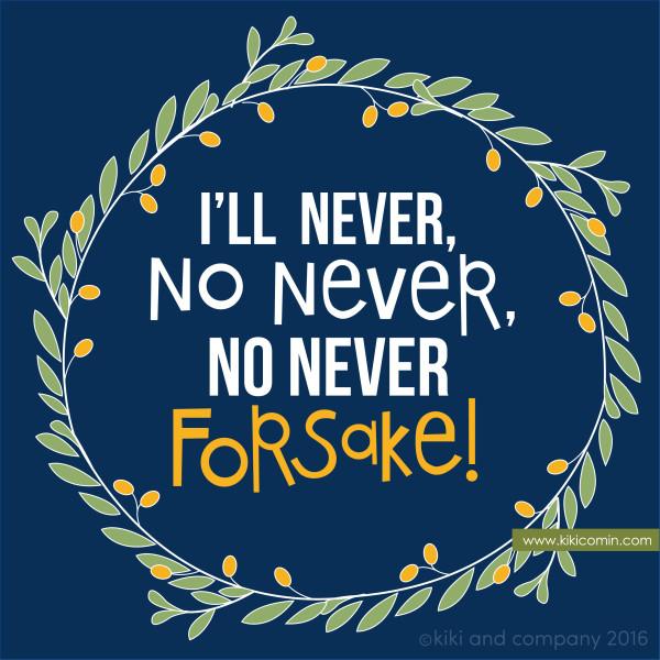 ill-never-no-never