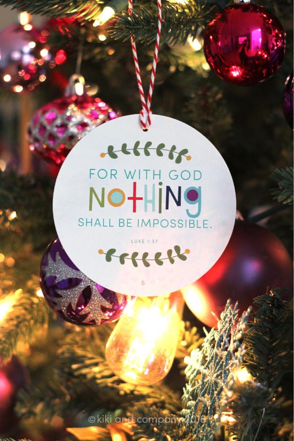 nativity-story-ornaments-from-www-kikicomin-com-love-love-love