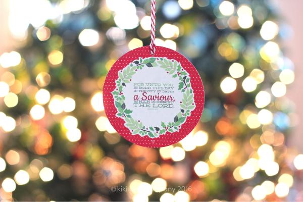 nativity-story-ornaments-from-www-kikicomin-com