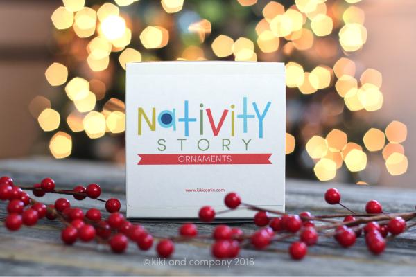 nativity-story-ornaments-from-www-kikicomin-com-love-these