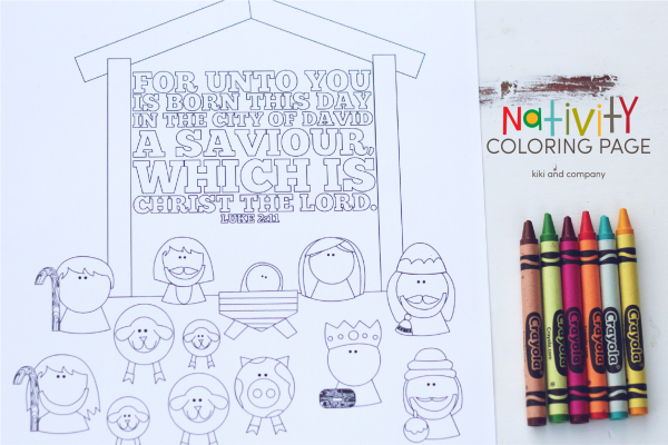 nativity-coloring-page-from-kiki-and-company-so-cute