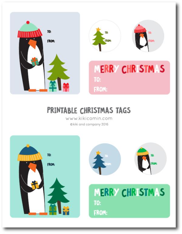 free-printable-christmas-tags