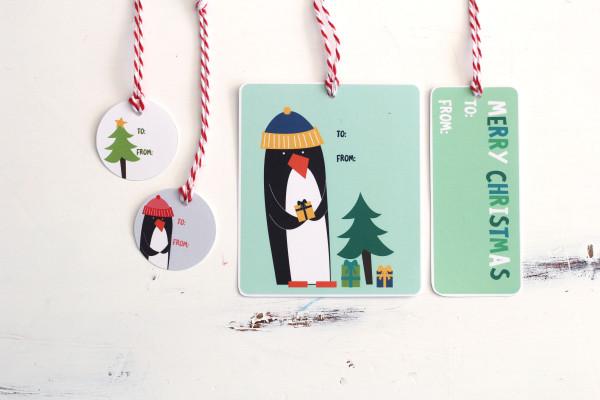 christmas-tags-1