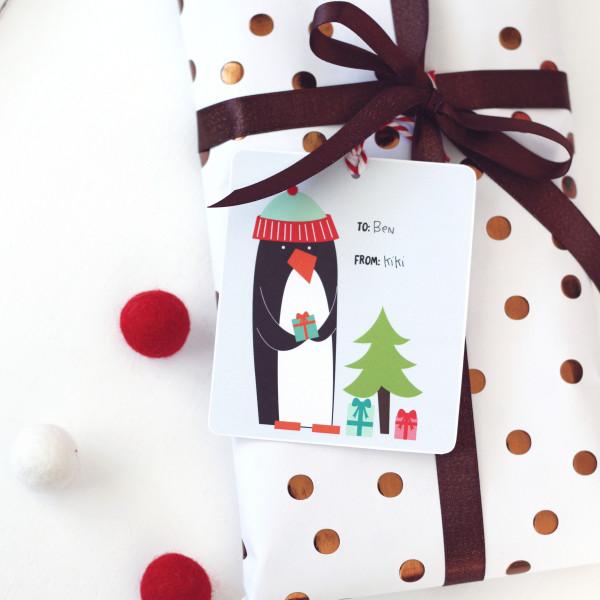 christmas-tags-5