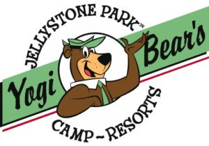 Jellystone Park Camp-Resorts